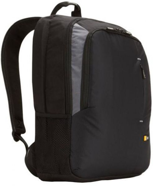 "Rucsac Laptop Case Logic Value VNB-217 17"" (Negru)"