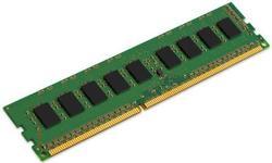 Memorie Kingston ValueRAM DDR3, 1x2GB, 1600 MHz