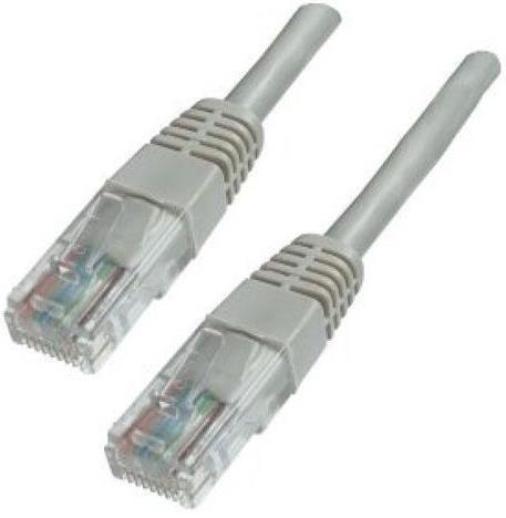 Cablu retea Gembrid PP6-0.5M