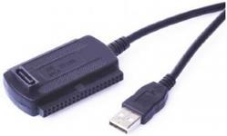 Adaptor USB la IDE/SATA