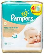 show?image=1413967737Pampers+Servetele+umede+Natural+Clean+quattro+pack+256+buc.jpg&articleId=791001&width=142&height=142