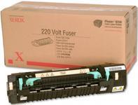 Kit cuptor Xerox 115R00030 pentru Phaser 6250, capacitate 100000 pagini