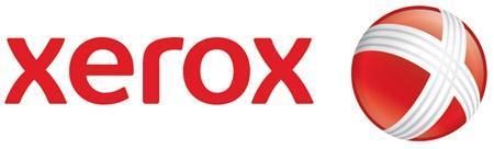 Print Server Wireless Xerox 497K11500