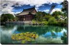 show?image=1426087235Tablou+Canvas+Chinese+Garden%2C+120x90+cm+%281%29.jpg&articleId=812633&width=142&height=142