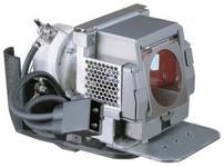 Lampa Videoproiector BenQ 5J.08001.001, pentru MP511