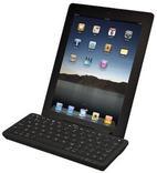 show?image=Tastatura+Wireless+cu+Stand+pentru+iPad.jpg&articleId=83402&width=142&height=142