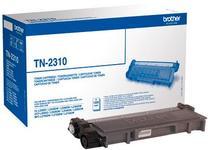 Toner Brother TN-2310, 1200 pagini (Negru)