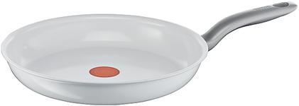 Tigaie Tefal Ceramic Control Induction C9080552, 26 cm