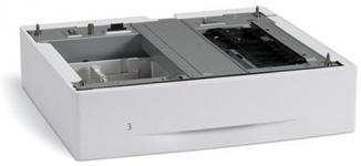 Tava optionala Xerox 097S04150