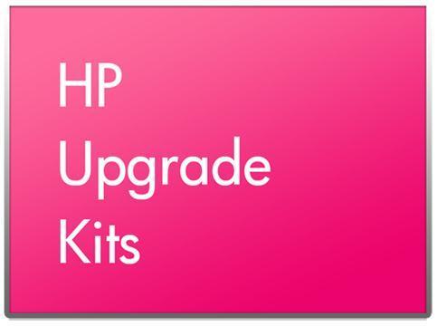 Imagine indisponibila pentru Cablu HP 786092-B21, 8SFF, H240, pentru ProLiant DL380 Gen9