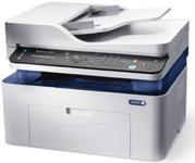 Multifunctional Xerox WorkCentre 3025V_NI, laser alb-negru, Fax, A4, 20 ppm, ADF, Retea, Wireless, Cablu USB inclus