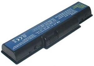 Baterie Laptop MMD ACER147 Li-Ion 6 cells 4400mAh title=Baterie Laptop MMD ACER147 Li-Ion 6 cells 4400mAh