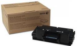 Toner Xerox 106R02310 (Negru)