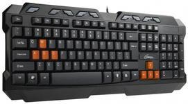 Tastatura Natec Gaming Genesis R33