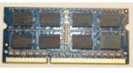 Memorie Laptop Lenovo 0A65724 SO-DIMM, 1x8GB, 1600MHz, Low-Halogen
