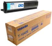 Toner Toshiba T1640E-5K (Negru)