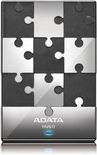 Hdd Extern A-data Dashdrive Value Hv611  2.5inch