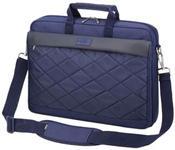 """Geanta Laptop Sumdex PON-327 15.6"""" (Albastra)"""