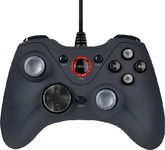 Gamepad Speedlink XEOX Pro Analog (USB)