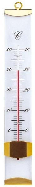 Termometru de camera Koch 29900