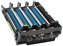 Unitate fotoconductoare Lexmark 70C0P00 (Color)