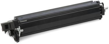 Unitate Developer Lexmark 70C0D30 (Magenta)