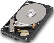 HDD Desktop Toshiba , 2TB, SATA III 600, 64 MB Buffer