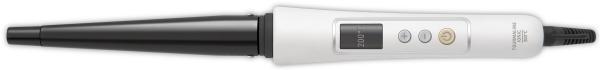 Ondulator Rowenta CF3345F0, LCD