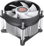 Cooler CPU Thermaltake Gravity i2
