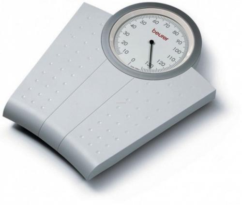 Cantar de baie Beurer MS50, 135 kg