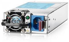 Sursa Server HP 656362-B21, Common Slot Platinum Plus Hot Plug, 460W
