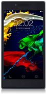 "Telefon Mobil Lenovo P70, Procesor Octa-Core 1.7GHz Cortex-A53, IPS LCD capacitiv touchscreen 5"", 2GB RAM, 16GB Flash, 13MP, Wi-Fi, 4G, Dual Sim, Android (Albastru)"