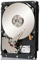 show?image=HDD+Server+Seagate+Constellation+ES.3-99252.jpg&articleId=99252&width=142&height=142